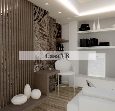 CASA VR